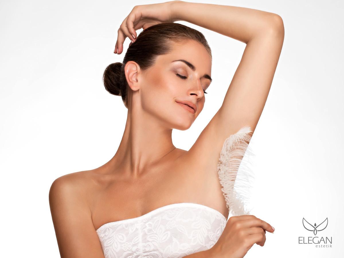 Lazer Yardımlı Liposuction Nasıl Yapılır