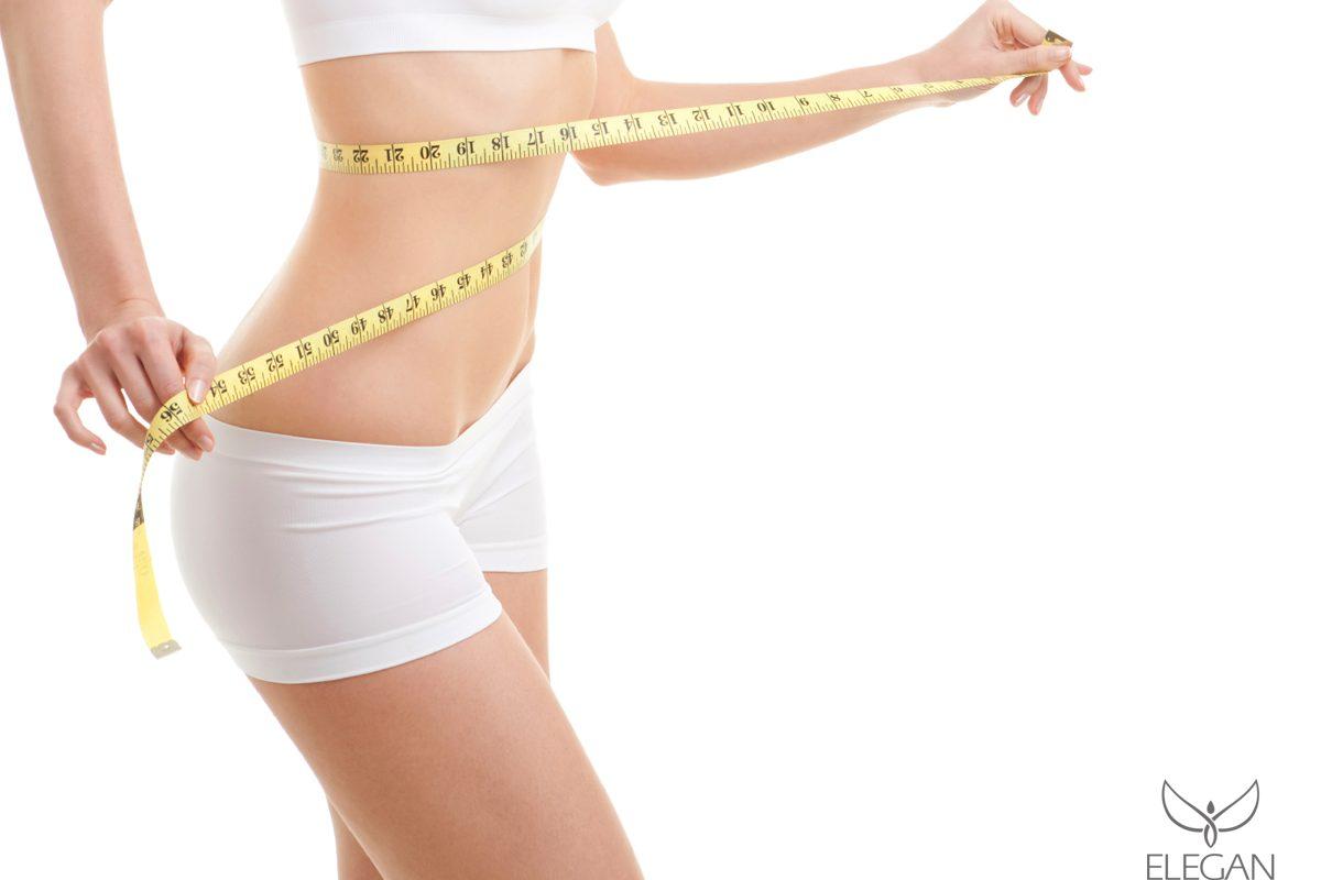Диета для похудения для живота
