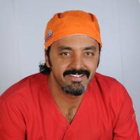 Op. Dr. Mehmet Gökhan Şahin - Estetik Cerrah - Kayseri